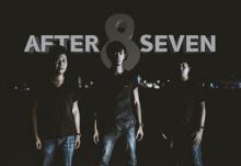 เหนื่อย - After Seven [Official Lyrics MV]