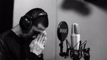 เพลง ขอเป็นข้ารองพระบาททุกชาติไป ขับร้องและแต่งโดย (เป้ วงมายด์)