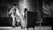 หลอกให้รัก - The Mousses「Official MV」
