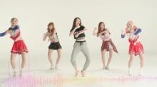 เพลง กำมือ (OST. โอเวอร์ไซส์..ทลายพุง) เหมาะกับการออกกำลังมาก