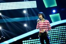 ใจหายไปเลย - ฟ้า The Voice Kids Thailand ซีซั่น 3
