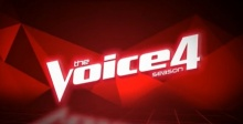 The voice Thailand - Blind Auditions 27 Sep 2015