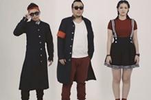 คนธรรพ์รำพัน The Voice Thailand Season 4 Battle Round