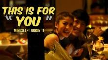 มาแล้ว MV เซอร์ไพร้ซ์ 2 ปีที่รักกัน ของ ป็อก - มาร์กี้ หวานจนแทบสำลัก!