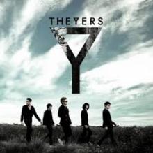 พายุหมุน - The Yers (Official MV)
