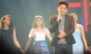 คนดอยขี้เหงา เพลงพิเศษของ เบสท์ The Voice Thailand 4