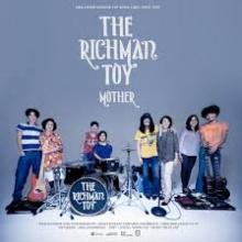 มาเด้อ - THE RICHMAN TOY [Official MV]