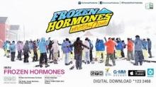 MV เพลง Frozen Hormones