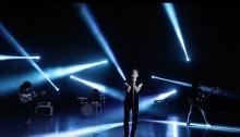 รอย - MV ใหม่จาก POTATO