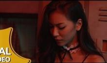 MV ที่จุ๊กกู้ Theface แสดง ฉันคนเดียวที่รู้ - Musketeers