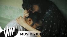 พัง..(ลำพัง) - Getsunova (Official MV)