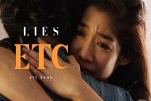 LIES - ETC