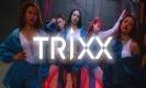 TRIXX - ฉันไม่โอเค