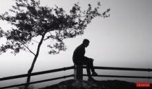 MV ขาวดำสะท้อนอารมณ์ ดึกยันเช้า แมว จิระศักดิ์ feat.กอล์ฟ เบญจพล
