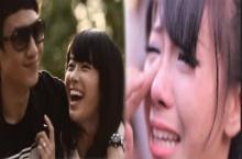 ดูหรือยัง? MV ย้อนเส้นทางรัก ปลื้ม-ทับทิม ฝ่าฟันกันมา จนถึงจุดจบ!!!!