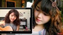 รัก..ที่ไม่มีเธออยู่ - พลอย จีรนันท์ The Voice Thailand