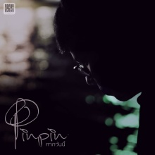 เพลง หากวันนี้  ศิลปิน Pinpin