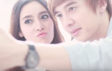 Miss You - Top Suntiwat  Feat.Atom Mic Idol