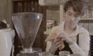 ขอเวลา - บอล ศิริโชค ( Official MV)