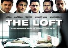 ตัวอย่างภาพยนตร์ The LOFT ห้องเร้นรัก [Official Trailer]