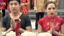 ตัวอย่าง เลิฟอะรูมิไลค์ รักอะไรไม่รู้  ( Official Trailer 2 )