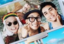 """ปล่อยมาแล้ว!!ตัวอย่าง """"Thailand Only #เมืองไทยอะไรก็ได้"""" หนังตลก เล่นใหญ่สายฮาแห่งปี"""