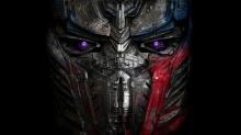 เมื่อเหล่า Autobot กลับมา!! มีหรือเราจะนิ่งเฉยมาเเกะตัวอย่างแรก TRANSFORMERS 5: The Last Knight กันเถอะ