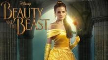 มาแล้ว!!!ตัวอย่างเต็ม beauty and the beast โฉมงามกับเจ้าชายอสูร ฉบับคนแสดง