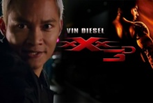 """ตัวอย่างหนัง""""วิน ดีเซล"""" ควง """"จา พนม"""" ใน """"xXx : The Return of Xander Cage"""""""