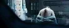 มันกลับมาแล้ว!! ตัวอย่างหนัง เอเลี่ยน Alien - Covenant
