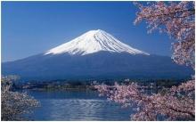 10 สถานที่ท่องเที่ยวในญี่ปุ่น ที่ต้องไปเยือน