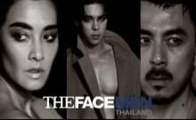 เดอะเฟซ เมน ไทยแลนด์ The Face Men Thailand EP.5