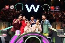 We Kid Thailand เด็กร้องก้องโลก EP.13