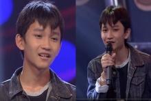 วันเดียวดูเป็นล้าน!! 'น้องแนท The Voice Kids' โชว์พลังเสียงสุดทึ่ง!!
