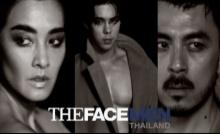 ดอะเฟซ เมน ไทยแลนด์ The Face Men Thailand EP.9