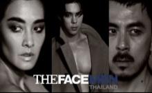 เดอะเฟซ เมน ไทยแลนด์ The Face Men Thailand EP.7