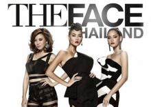 The Face Thailand Season 3 EP.11