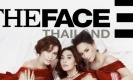 The Face Thailand Season 3 : EP. 1