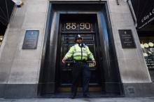 ตำรวจอึ้ง! เมื่อถูกโจรปล้นเงินหายมากที่สุดในประวัติศาสตร์และได้เจอกับเส้นทางลับที่โจรใช้นี้