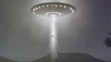 10 ปรากฏการณ์ ที่เกี่ยวกับมนุษย์ต่างดาว