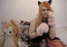 สาวมโนว่าเป็นแมว คุยกับแมวรู้เรื่อง!!
