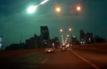 ฟังกันชัดชัด!! จาก ส.ดาราศาสตร์ ลูกไฟสีเขียวคืออะไร?
