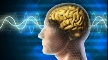 เสียงที่จะทำให้คุณนอนหลับ ที่ผ่านการฟังมาแล้วถึง 29ล้านครั้ง