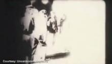 หลักฐาน มนุษย์ต่างดาว ล่าสุด จาก Area 51