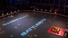 คนชอบหุ่นยนต์เชิญ เริ่มศึกเเห่งTransformers สุดมันส์