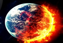 5 การทดลองที่อาจจะทำลายล้างโลก