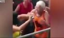 แบบนี้ก็ได้หรอ ปู่เฒ่า ดึงสาวมาจูบดูดดื่มกลางปาร์ตี้!(มีคลิป)