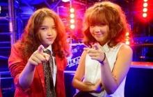 2สาวคนละขั้ว พลอย VS นุ่น - รักคือฝันไป