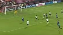 ไฮไลท์เต็ม ฟุตบอล U19 ไทย-หมู่เกาะนอร์ทมาเรียน่า 7-0