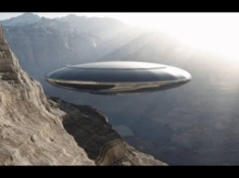 ภาพถ่าย ยูเอฟโอ ที่น่าทึ่งที่สุดเท่าที่เคยถ่ายได้